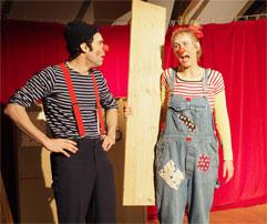 Kurt-und-Wilma-tauchen-auf