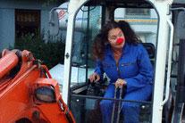 Clowntheater-für-Erwachsene-rechts