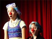 Clowntheater-für-Kinder-rechts
